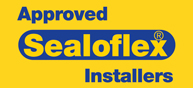 Sealoflex Approved Contractors