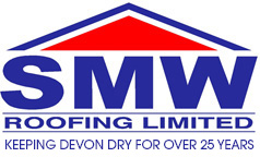 SMW Roofing - Professional Roofing Company in South Devon